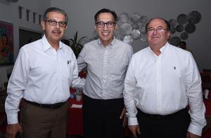 29102019 Luis Arturo, Armando y Jesús.