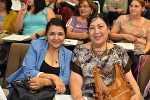 30102019 Blanca, Blanca y Nadia.
