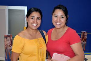 30102019 Lilian y Ana.