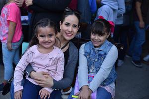 30102019 Nuria, Valeria y Victoria.