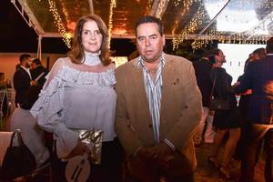 30102019 Laura y Ernesto.