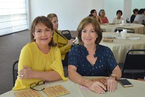 31102019 Laura y Gabriela.