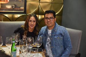 31102019 Paola y Mario.