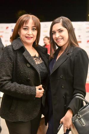 01112019 Karla y Rosy Limones.