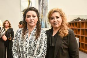 01112019 Sofía y Paulina.