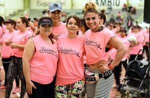 01112019 Valeria, Brenda y Lupita.