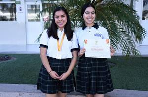 04112019 Joanna Contreras e Ingrid Janeth; asesor: miss Yazmín. Proyecto Rabaninas.