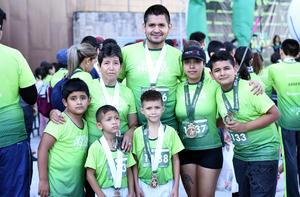 04112019 Familia Soto Vidañas.