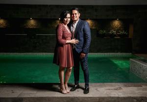 02112019 Brenda Rangel y David Ríos.