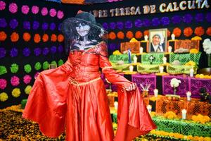 05112019 Érika Patricia García.