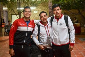 05112019 Juan, Erick y Daniel.