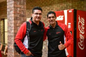 05112019 Andrés y Luis.