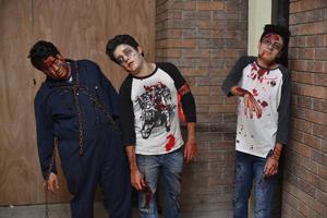 06112019 Tony, Ángel y Roberto.