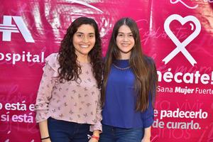 06112019 Karina y Belinda.