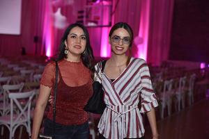 06112019 Julia y Lorena.