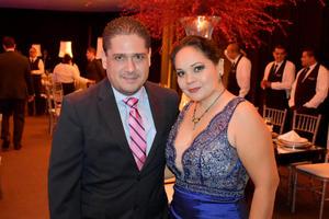 06112019 Miguel y Sofía.