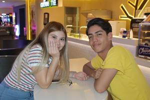 06112019 Karen y Juan.