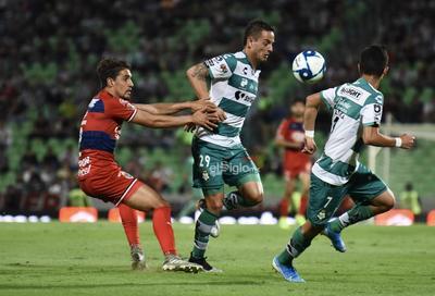 COPA MX SANTOS-CHIVAS     Santos Laguna vs Chivas del Guadalajara Copa MX