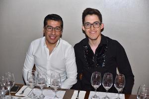 07112019 Francisco y Bernardo.