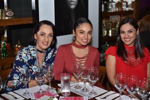 07112019 Natalia, Marigaby y Gaby.