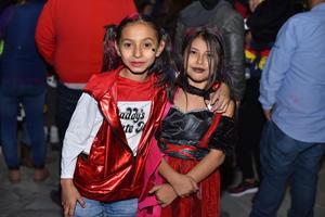 07112019 Natalia y Romina.