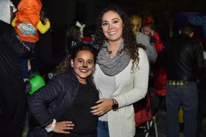 07112019 Daniela y Marijose.