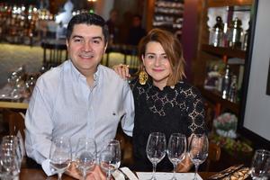 07112019 José y Martha.