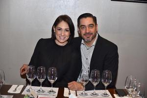 07112019 Brenda y Francisco.