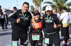 08112019 Gloria, Juanita y Vicente.