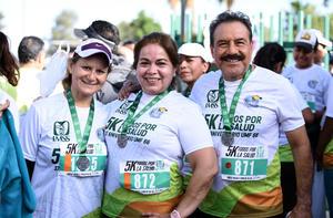 08112019 Junnior,  Marycruz y Juanjo.