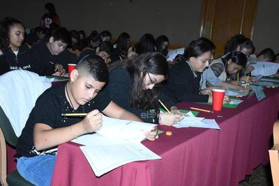 En general para la evaluación de este concurso se siguen los lineamientos planteados por el Programa para la Evaluación Internacional de los Estudiantes (PISA), acorde a las aplicaciones que de los mismos sugiere la Secretaría de Educación Pública, considerando cada grado académico.