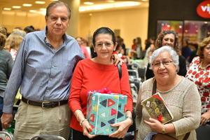 11112019 Antonio, Leticia y Silvia.