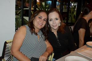 09112019 Itciar y Patricia.