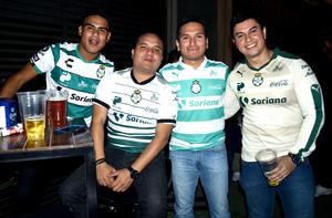 11112019 Jorge, Ángel y Luis.
