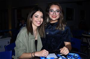 12112019 Ariana y Ale.