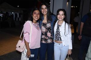 12112019 Miriam, Andrea y Daniela.