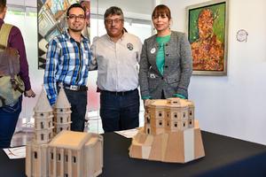 13112019 Gerardo, Juan y Rubén.