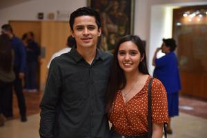 13112019 Armando y Cynthia.