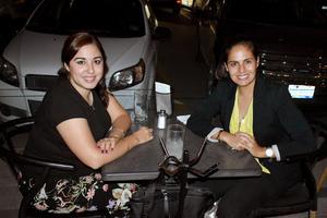 14112019 Mara y Renata.