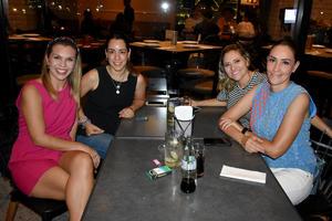 14112019 Carla, Daniela, Alejandra y Cecilia.