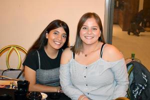 16112019 Andrea y Brenda.