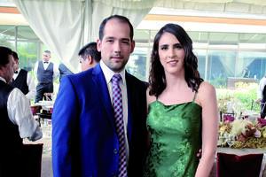 15112019 Ricardo y Mary Carmen.