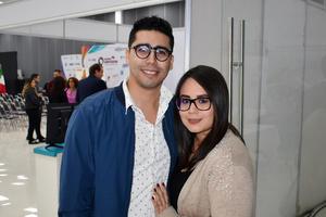 18112019 Ramiro y Mariana.