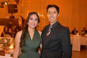 18112019 Alina y Gerardo.