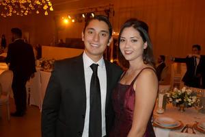 18112019 Fernando y Tania.