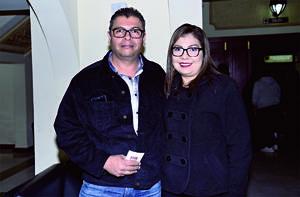 15112019 Sandra Silva y Liliana Márquez.