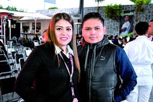 15112019 Valeria y Pablo.