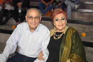 19112019 José Luis y María Elisa.