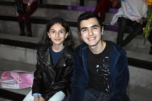 19112019 Elena y Arturo.