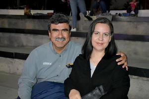 19112019 Manuel y Lily.